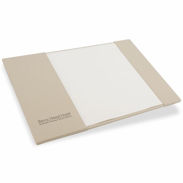 white desk blotter hostgarcia. Black Bedroom Furniture Sets. Home Design Ideas